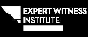 LOGO, Expert Witness Institute