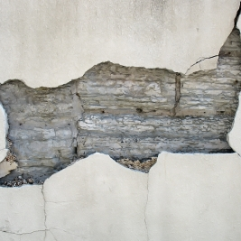 repairs-required-to-cracked-wall